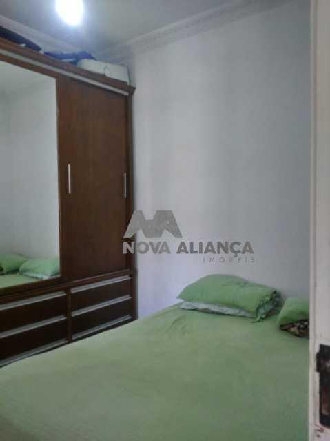 8 - Apartamento à venda Rua Andrade Pertence,Catete, Rio de Janeiro - R$ 670.000 - NBAP22181 - 10