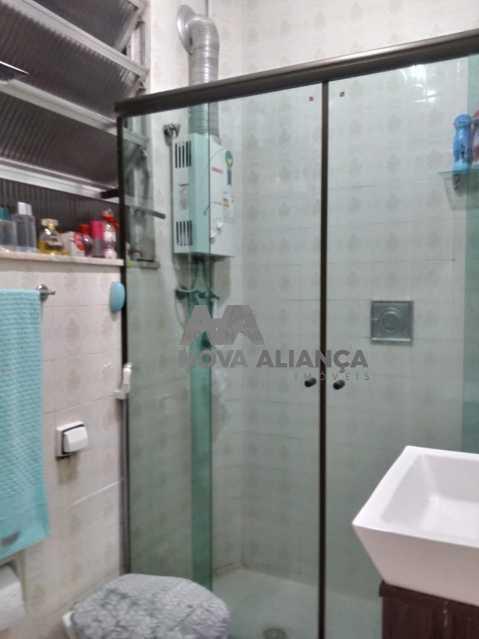 11 - Apartamento à venda Rua Andrade Pertence,Catete, Rio de Janeiro - R$ 670.000 - NBAP22181 - 13