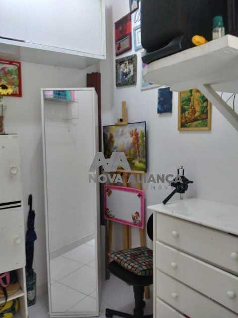 17 - Apartamento à venda Rua Andrade Pertence,Catete, Rio de Janeiro - R$ 670.000 - NBAP22181 - 19