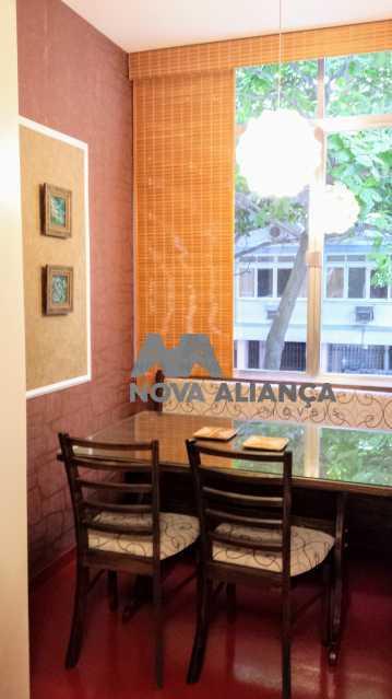 2015-02-12 - Apartamento 2 quartos à venda Ipanema, Rio de Janeiro - R$ 895.000 - NSAP20969 - 6