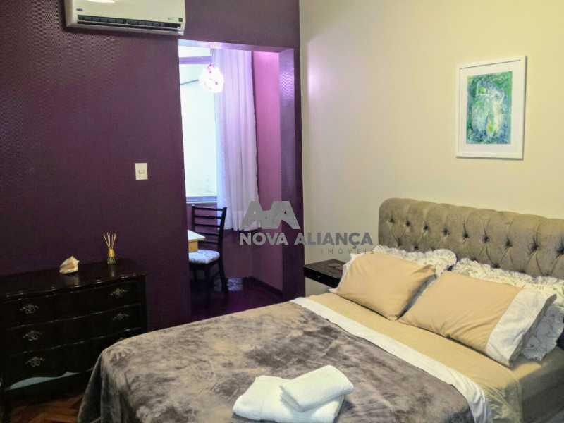 IMG_20141227_152555 - Apartamento 2 quartos à venda Ipanema, Rio de Janeiro - R$ 895.000 - NSAP20969 - 7