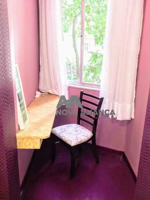 IMG_20141227_152758 - Apartamento 2 quartos à venda Ipanema, Rio de Janeiro - R$ 895.000 - NSAP20969 - 9