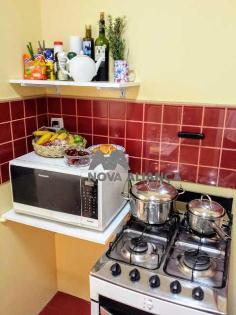 IMG_20141222_123438 - Apartamento 2 quartos à venda Ipanema, Rio de Janeiro - R$ 895.000 - NSAP20969 - 14