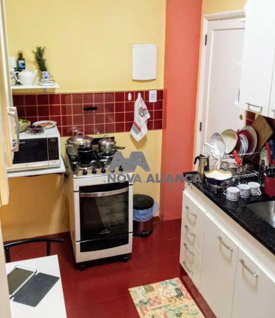 IMG_20141222_134327 - Apartamento 2 quartos à venda Ipanema, Rio de Janeiro - R$ 895.000 - NSAP20969 - 15