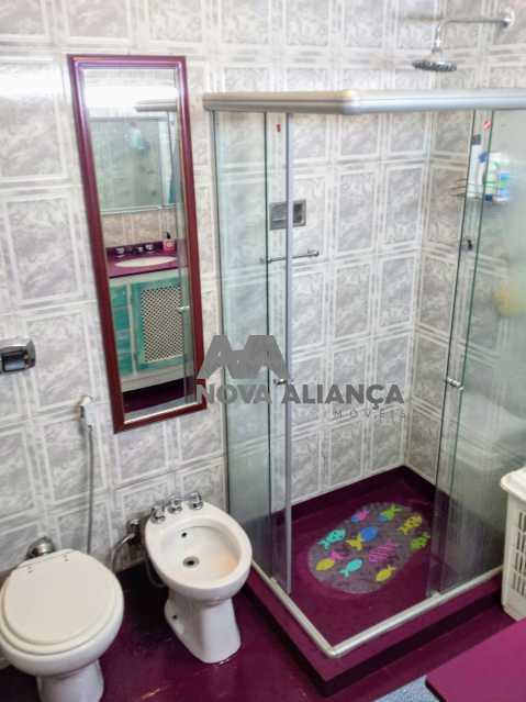 IMG_20141222_160157 - Apartamento 2 quartos à venda Ipanema, Rio de Janeiro - R$ 895.000 - NSAP20969 - 12