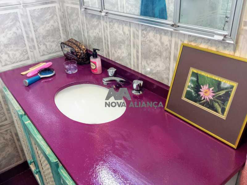 IMG_20141222_160240 - Apartamento 2 quartos à venda Ipanema, Rio de Janeiro - R$ 895.000 - NSAP20969 - 13