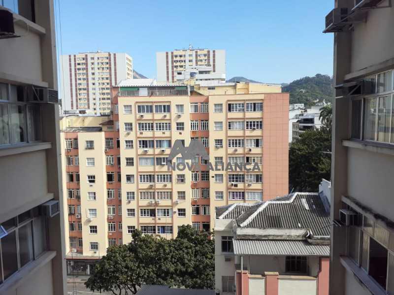 a189c0e0-32b1-459d-8edb-5452fb - Sala Comercial 26m² à venda Catete, Rio de Janeiro - R$ 400.000 - NBSL00239 - 6