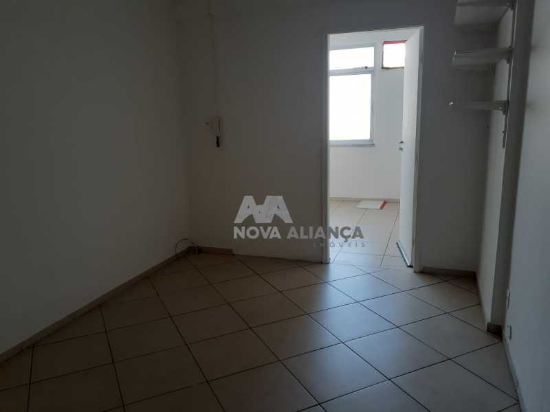 e2289ed8-c93c-4856-80ad-dc390b - Sala Comercial 26m² à venda Catete, Rio de Janeiro - R$ 400.000 - NBSL00239 - 4