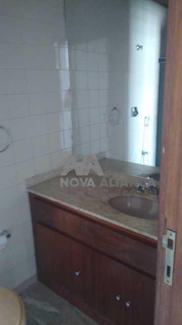 2f90d6a9-9584-45da-9297-5819e0 - Apartamento à venda Rua Maria Angélica,Jardim Botânico, Rio de Janeiro - R$ 1.200.000 - NSAP21040 - 3