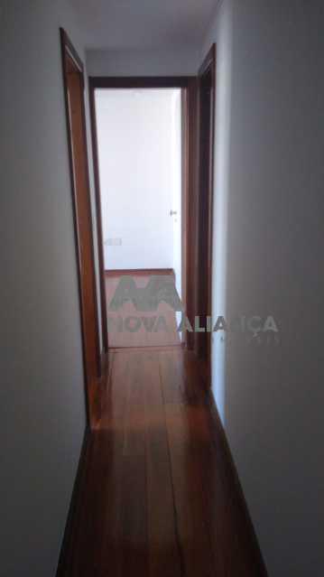 6c69c37e-475b-4b17-97e0-d48550 - Apartamento à venda Rua Maria Angélica,Jardim Botânico, Rio de Janeiro - R$ 1.200.000 - NSAP21040 - 4