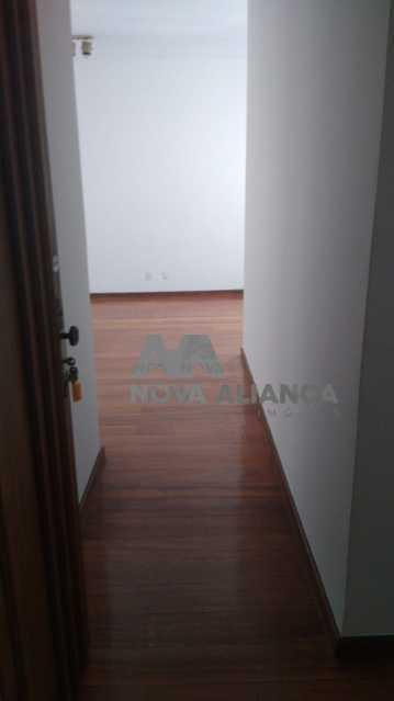 365d0624-36f4-4b17-8be2-9ac49a - Apartamento à venda Rua Maria Angélica,Jardim Botânico, Rio de Janeiro - R$ 1.200.000 - NSAP21040 - 6