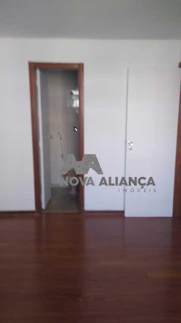 882bb90b-7f8a-42de-8ec0-9f42ce - Apartamento à venda Rua Maria Angélica,Jardim Botânico, Rio de Janeiro - R$ 1.200.000 - NSAP21040 - 8