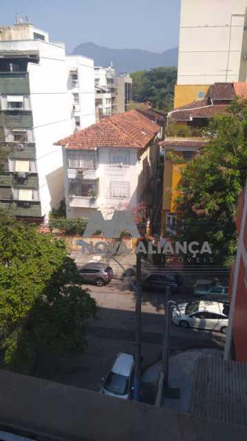 6649093d-4c12-4df2-b288-85f0bf - Apartamento à venda Rua Maria Angélica,Jardim Botânico, Rio de Janeiro - R$ 1.200.000 - NSAP21040 - 10
