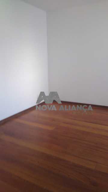 d1e61071-5db9-45f4-bbe5-49b935 - Apartamento à venda Rua Maria Angélica,Jardim Botânico, Rio de Janeiro - R$ 1.200.000 - NSAP21040 - 15