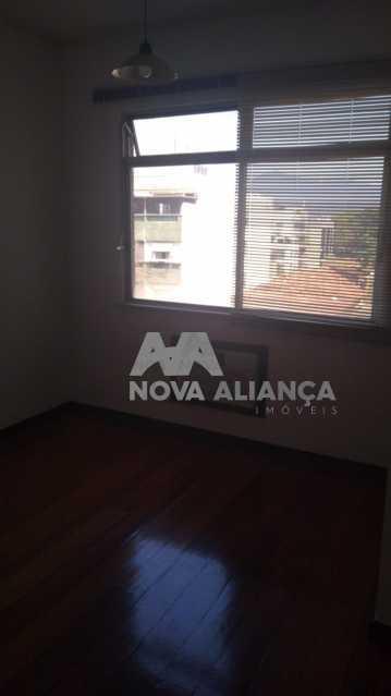 fd23d2b2-c70e-4f5c-b656-8c7606 - Apartamento à venda Rua Maria Angélica,Jardim Botânico, Rio de Janeiro - R$ 1.200.000 - NSAP21040 - 16