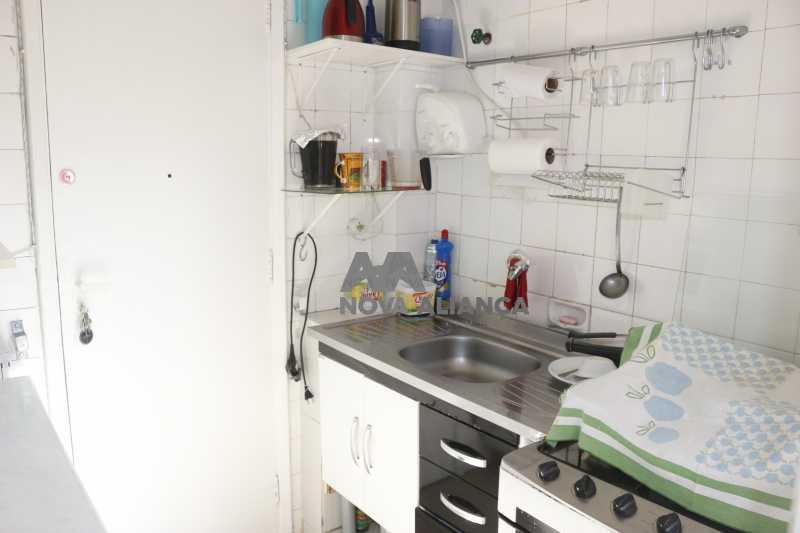 _MG_2134 - Apartamento à venda Rua Farani,Botafogo, Rio de Janeiro - R$ 630.000 - BA21749 - 13