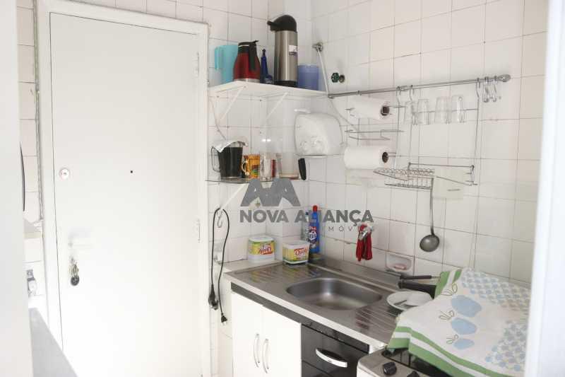 _MG_2135 - Apartamento à venda Rua Farani,Botafogo, Rio de Janeiro - R$ 630.000 - BA21749 - 14