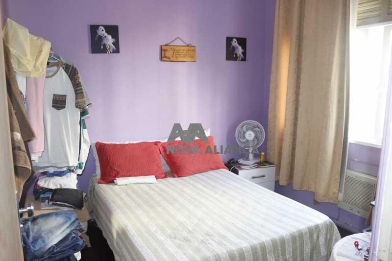 _MG_2141 - Apartamento à venda Rua Farani,Botafogo, Rio de Janeiro - R$ 630.000 - BA21749 - 7