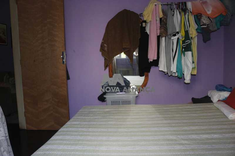_MG_2143 - Apartamento à venda Rua Farani,Botafogo, Rio de Janeiro - R$ 630.000 - BA21749 - 8