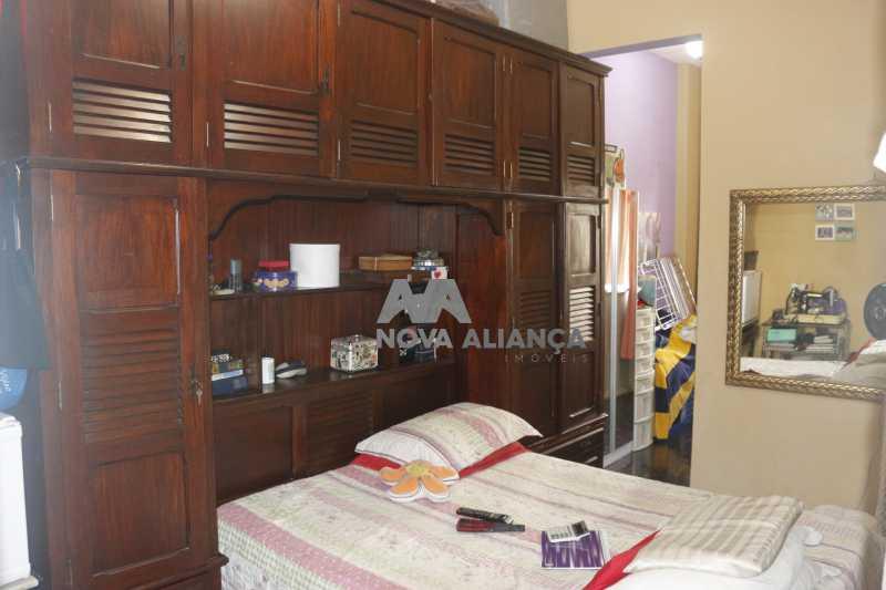 _MG_2145 - Apartamento à venda Rua Farani,Botafogo, Rio de Janeiro - R$ 630.000 - BA21749 - 6