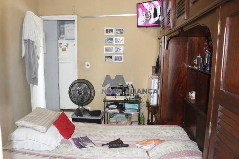 _MG_2148 - Apartamento à venda Rua Farani,Botafogo, Rio de Janeiro - R$ 630.000 - BA21749 - 10