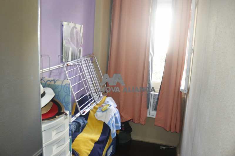 _MG_2152 - Apartamento à venda Rua Farani,Botafogo, Rio de Janeiro - R$ 630.000 - BA21749 - 18