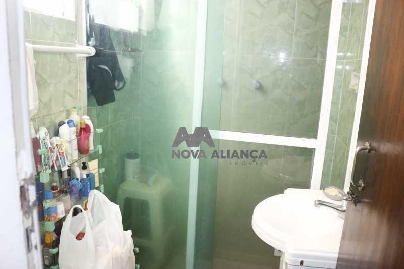 _MG_2155 - Apartamento à venda Rua Farani,Botafogo, Rio de Janeiro - R$ 630.000 - BA21749 - 12