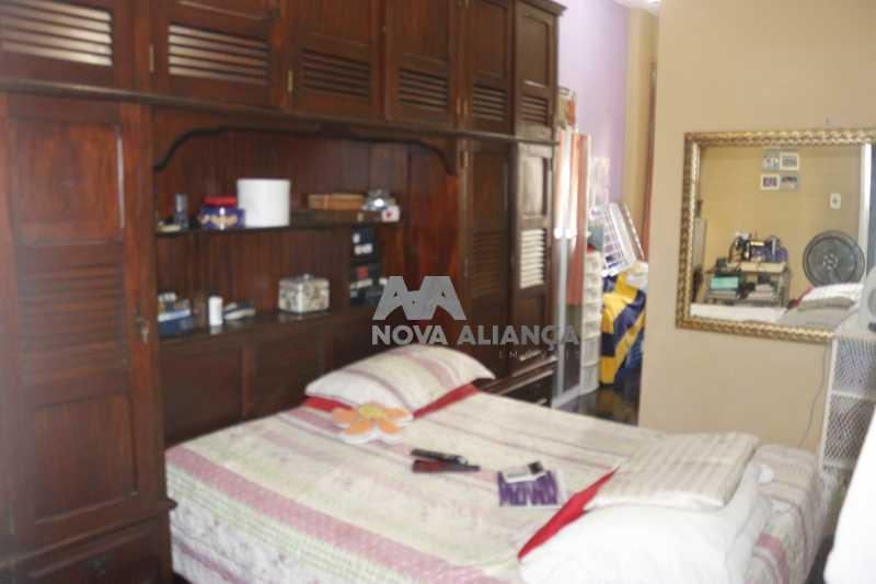 _MG_2156 - Apartamento à venda Rua Farani,Botafogo, Rio de Janeiro - R$ 630.000 - BA21749 - 11