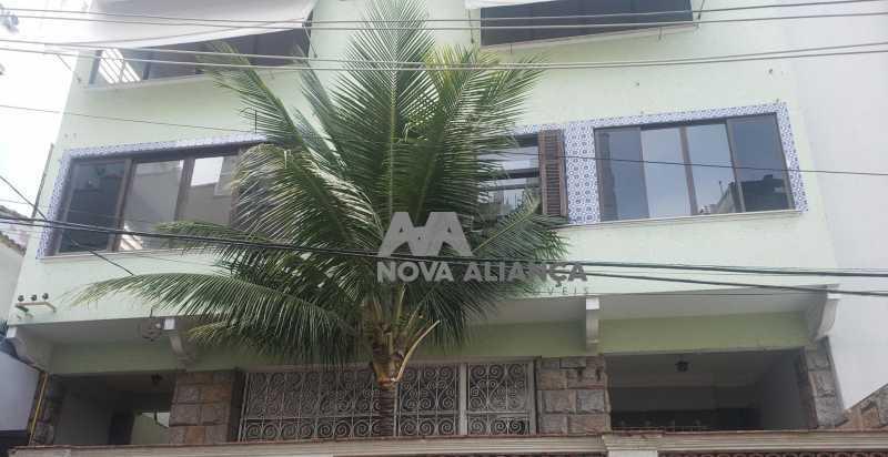 20200626_164401 - Casa à venda Travessa Guimarães Natal,Copacabana, Rio de Janeiro - R$ 4.000.000 - NCCA70003 - 3