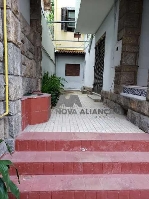 20200706_152723 - Casa à venda Travessa Guimarães Natal,Copacabana, Rio de Janeiro - R$ 4.000.000 - NCCA70003 - 4