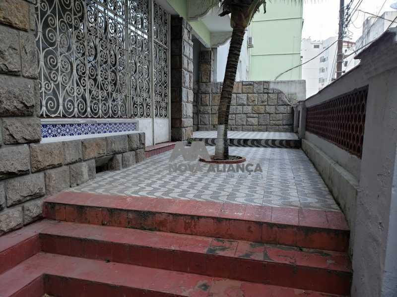 20200706_152729 - Casa à venda Travessa Guimarães Natal,Copacabana, Rio de Janeiro - R$ 4.000.000 - NCCA70003 - 5
