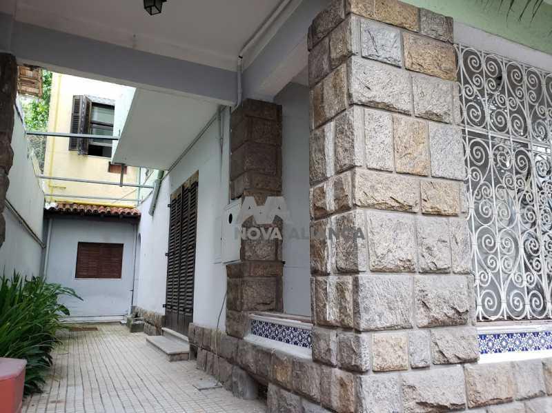 20200706_152737 - Casa à venda Travessa Guimarães Natal,Copacabana, Rio de Janeiro - R$ 4.000.000 - NCCA70003 - 1