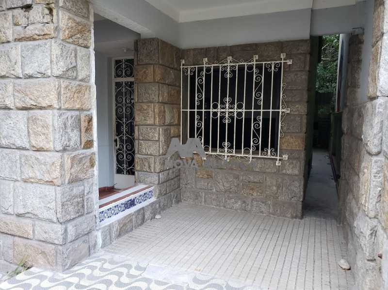 20200706_152805 - Casa à venda Travessa Guimarães Natal,Copacabana, Rio de Janeiro - R$ 4.000.000 - NCCA70003 - 9
