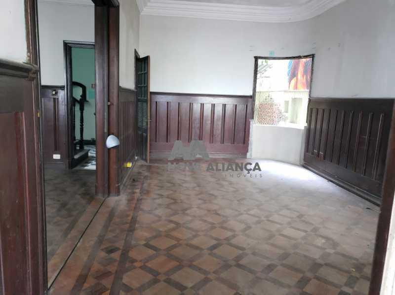 20200706_152843 - Casa à venda Travessa Guimarães Natal,Copacabana, Rio de Janeiro - R$ 4.000.000 - NCCA70003 - 10