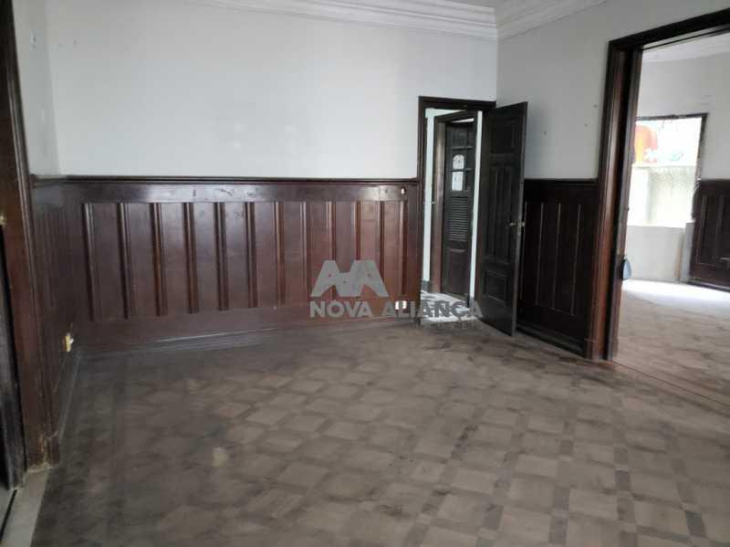 20200706_152901 - Casa à venda Travessa Guimarães Natal,Copacabana, Rio de Janeiro - R$ 4.000.000 - NCCA70003 - 11