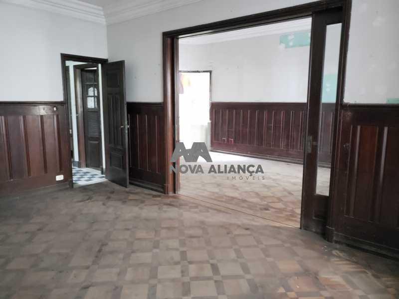 20200706_152905 - Casa à venda Travessa Guimarães Natal,Copacabana, Rio de Janeiro - R$ 4.000.000 - NCCA70003 - 12