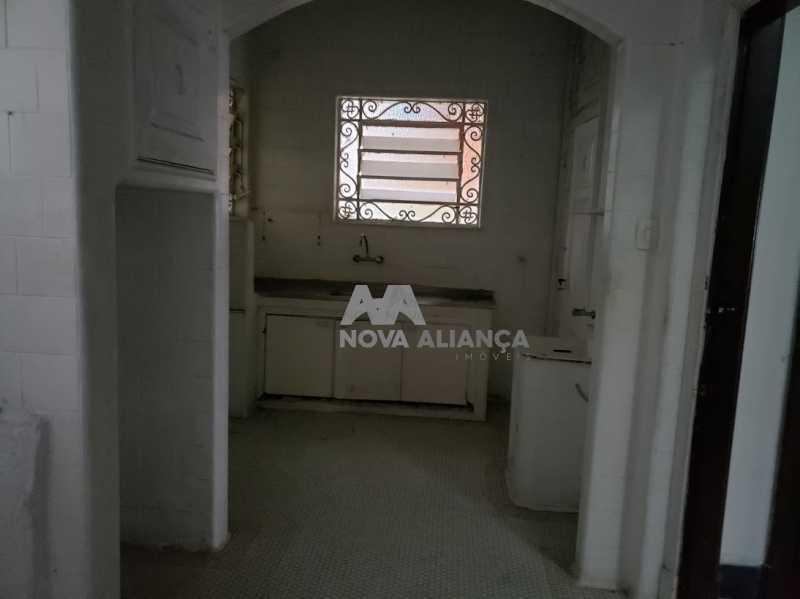 20200706_152924 - Casa à venda Travessa Guimarães Natal,Copacabana, Rio de Janeiro - R$ 4.000.000 - NCCA70003 - 14