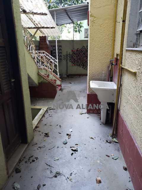 20200706_152943 - Casa à venda Travessa Guimarães Natal,Copacabana, Rio de Janeiro - R$ 4.000.000 - NCCA70003 - 15