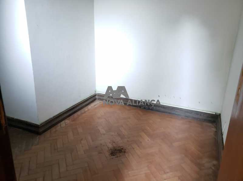 20200706_153023 - Casa à venda Travessa Guimarães Natal,Copacabana, Rio de Janeiro - R$ 4.000.000 - NCCA70003 - 16