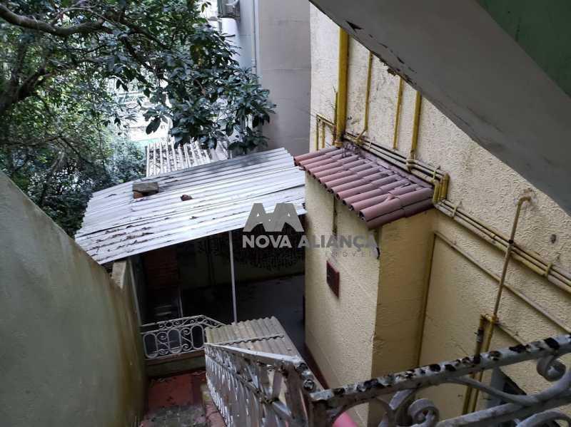 20200706_153029 - Casa à venda Travessa Guimarães Natal,Copacabana, Rio de Janeiro - R$ 4.000.000 - NCCA70003 - 17