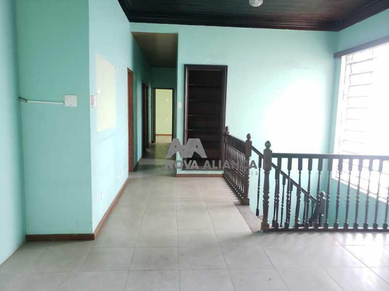 20200706_153115 - Casa à venda Travessa Guimarães Natal,Copacabana, Rio de Janeiro - R$ 4.000.000 - NCCA70003 - 18