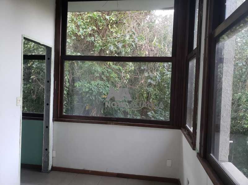 20200706_153128 - Casa à venda Travessa Guimarães Natal,Copacabana, Rio de Janeiro - R$ 4.000.000 - NCCA70003 - 20