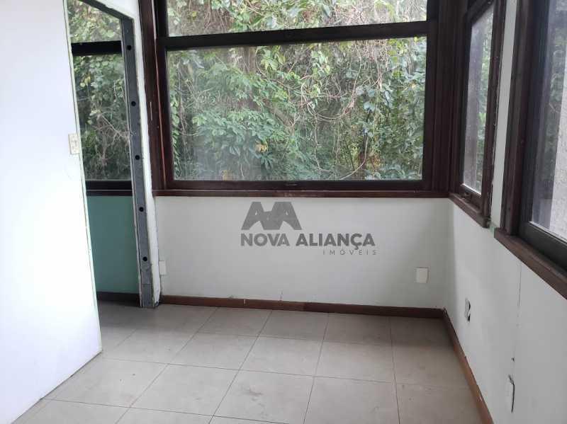 20200706_153131 - Casa à venda Travessa Guimarães Natal,Copacabana, Rio de Janeiro - R$ 4.000.000 - NCCA70003 - 21