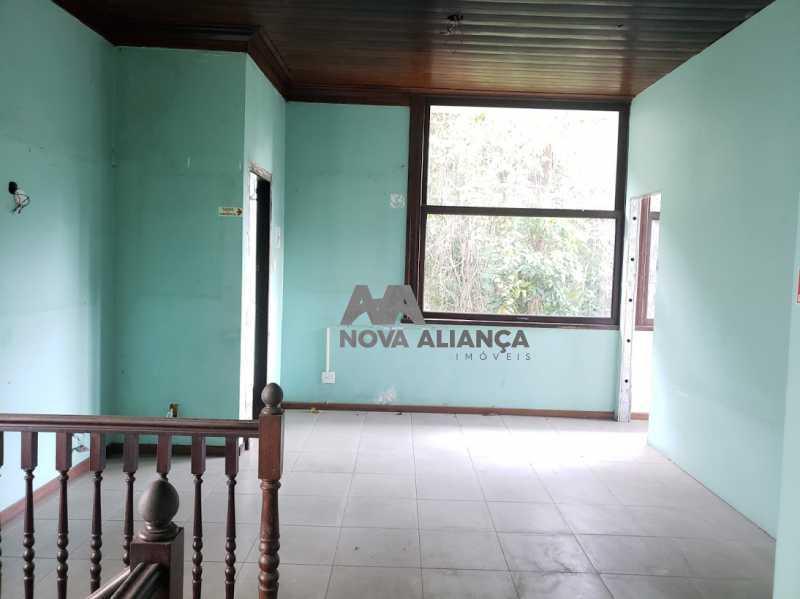 20200706_153148 - Casa à venda Travessa Guimarães Natal,Copacabana, Rio de Janeiro - R$ 4.000.000 - NCCA70003 - 22