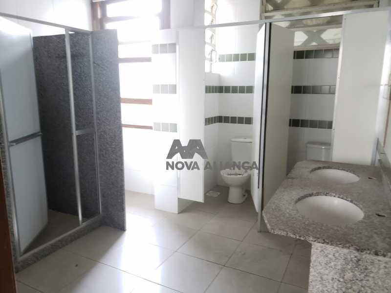 20200706_153154 - Casa à venda Travessa Guimarães Natal,Copacabana, Rio de Janeiro - R$ 4.000.000 - NCCA70003 - 23