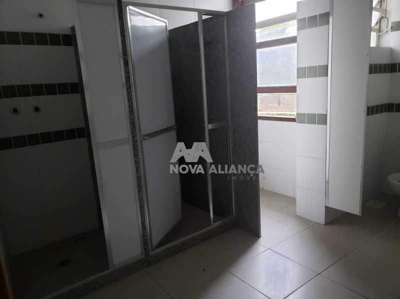 20200706_153158 - Casa à venda Travessa Guimarães Natal,Copacabana, Rio de Janeiro - R$ 4.000.000 - NCCA70003 - 24