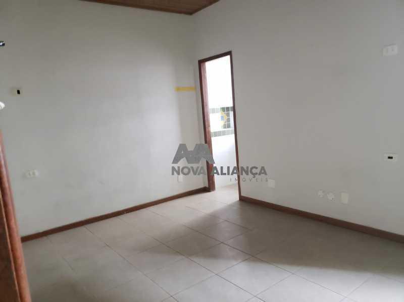 20200706_153203 - Casa à venda Travessa Guimarães Natal,Copacabana, Rio de Janeiro - R$ 4.000.000 - NCCA70003 - 25