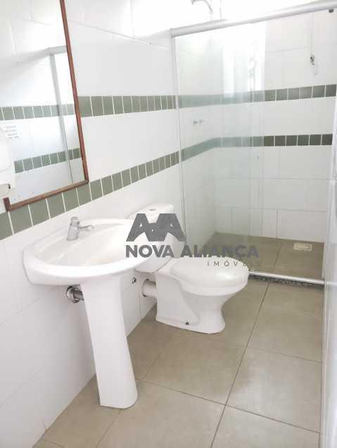 20200706_153215 - Casa à venda Travessa Guimarães Natal,Copacabana, Rio de Janeiro - R$ 4.000.000 - NCCA70003 - 26
