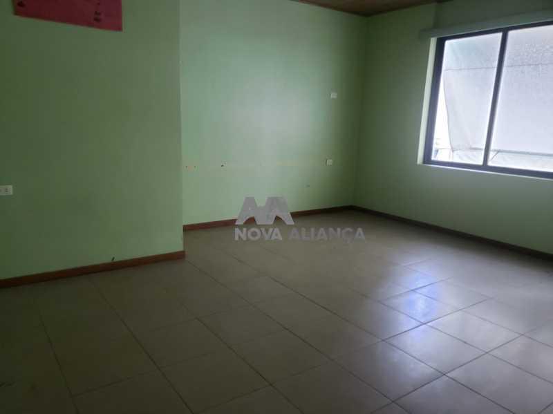 20200706_153235 - Casa à venda Travessa Guimarães Natal,Copacabana, Rio de Janeiro - R$ 4.000.000 - NCCA70003 - 27