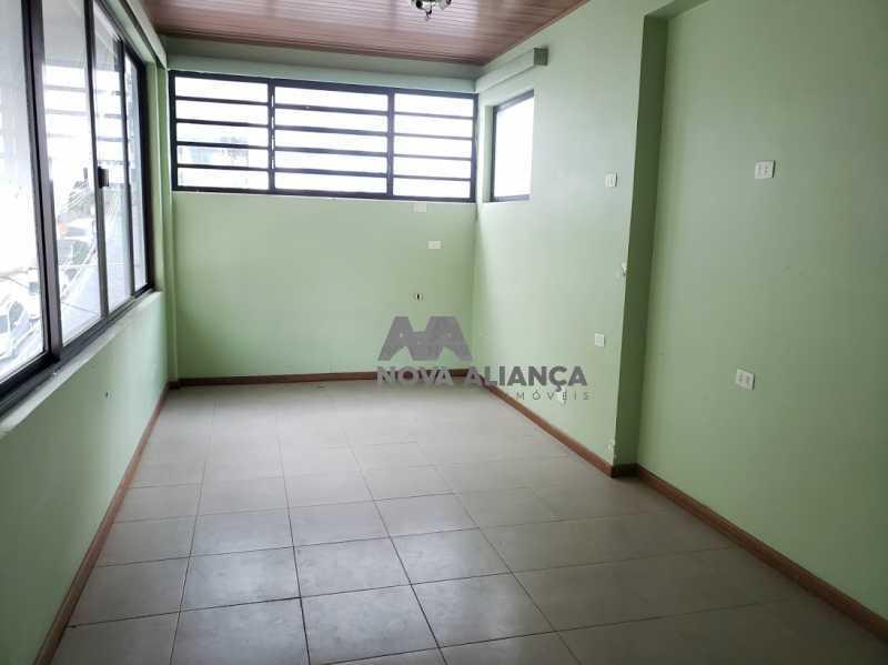 20200706_153243 - Casa à venda Travessa Guimarães Natal,Copacabana, Rio de Janeiro - R$ 4.000.000 - NCCA70003 - 28